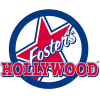 Icono de Foster's Hollywood