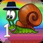 Snail Bob: Finding Home 1.1 APK