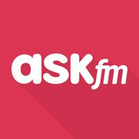 Иконка Ask.fm