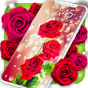 Red Rose Live Wallpaper 3.8.0
