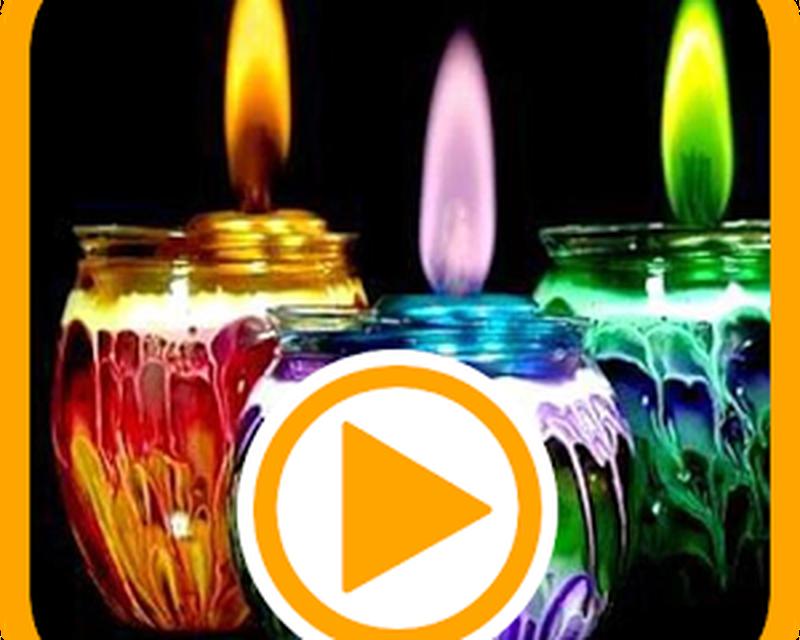 Gelukkige Verjaardag Muziek Gratis Downloaden Android