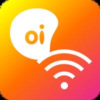 Ícone do Oi WiFi