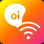 Oi WiFi 4.7.2