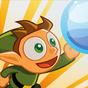 Elvin: The water sphere  APK