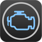 TouchScan (OBD Diagnostics) 4.3.1