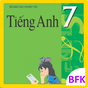 Tieng Anh Lop 7 - English 7 3.0.0