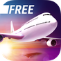 Take Off Flight Simulator 1.0.37