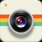 Editor de Fotos molduras & filtro 1.4.6