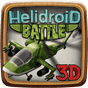 Helidroid Battle: 3D RC Copter 1.0.7