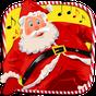 Canções e Músicas de Natal 52.0