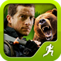 Survival Run with Bear Grylls 1.5
