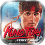 Kung Fury: Street Rage v1.2