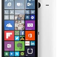 Imagen de Microsoft Lumia 640 XL LTE