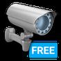 tinyCam Monitor FREE 10.0 - Google Play