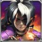 X-War: Clash of Zombies 1.1 APK