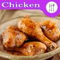 tavuk Yemekleri 2.0 APK