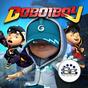 BoBoiBoy: Power Spheres 1.3.18
