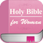 Holy Bible for Woman 21