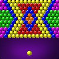 Icône de Bubble Shooter 2