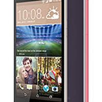 Imagen de HTC Desire 826 dual sim