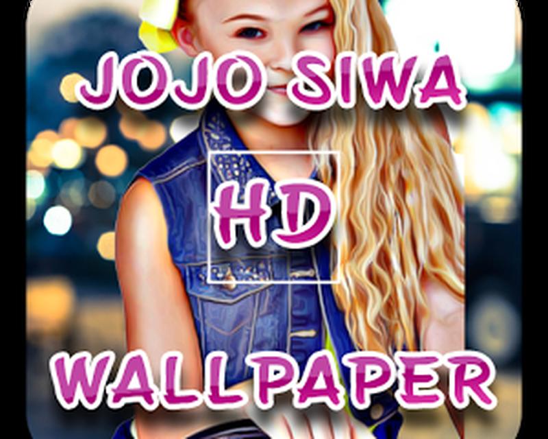 Jojo Siwa Wallpaper HD Android