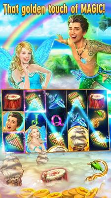 Casino Kostenloser Bonus
