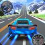 Drift Car City Traffic Racing 1.0.7