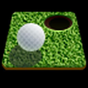 Brad's Mini Golf 1.3 APK