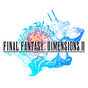 FINAL FANTASY DIMENSIONS II 1.0.3