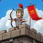 Grow Empire: Rome v1.3.26
