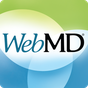 WebMD for Android 5.4.1