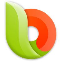 Next Browser - Fast & Private APK icon