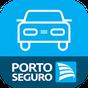 Porto Seguro Auto 1.5.1