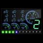 RacingMeter for Torque Pro 1.8.4