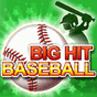 Big Hit Baseball Free 1.4.0