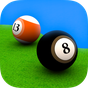 Pool Break Pro 3D Billiards 2.5.6