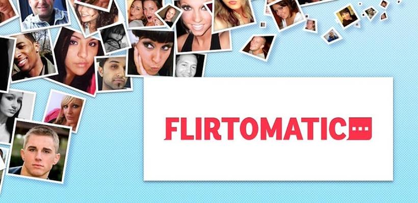 online dating punertava