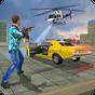 suç araba sokak sürücü: gangster oyunlar 1.0