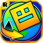 Geometry Dash World 1.03