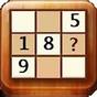 Sudoku II 3.1 APK