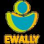 Ewally - Conta Digital, Pagamentos e Cartão 1.0.42