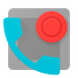 Call Recorder 14.6