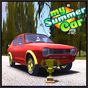 Guide My Summer Car  APK
