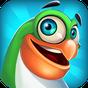 Счастливые Пингвины  APK