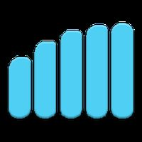 Android Liste: En iyi oyunlar ve uygulamalar APK Simgesi