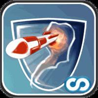 Biểu tượng Missile Defense