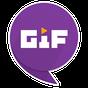 Komik Gifs (Emoji) 2.0.19 APK