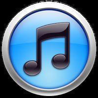 Ícone do apk MP3 Music Player