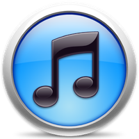 Ícone do apk MP3 Music Player