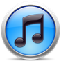 MP3 Music Player 2.0 APK
